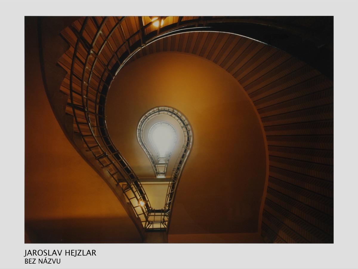 Zlatý fond, Národní Muzeum Fotografie